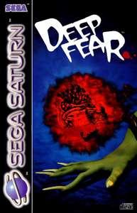 Deep Fear SELTEN!