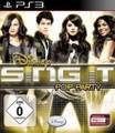 DISNEY Sing it: Pop Party