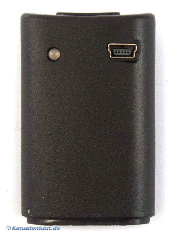Battery Pack #schwarz [verschiedene Hersteller]