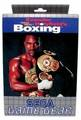 Evander Holyfield's Boxing