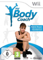 My Body Coach 1