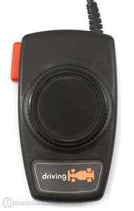Controller / Pad für CX30 #schwarz