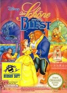 Disney's Die Schöne und das Biest