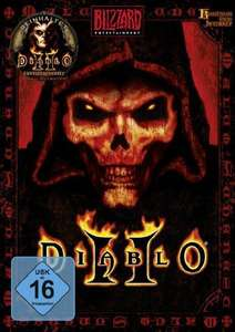 Diablo 2 Gold #neue Version