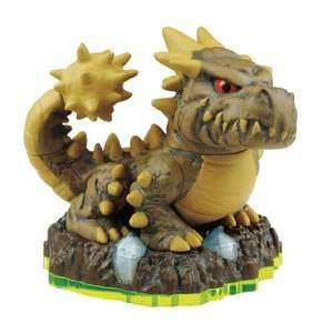 Spyro's Adventure Figur: Bash