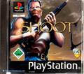 Shoot: 7 Spiele in 1