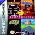 Namco Museum - Galaga, Dig Dug, Ms. Pac-Man usw.