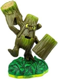 Spyro's Adventure Figur: Stump Smash