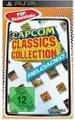 Capcom Classic Collection [Essentials]