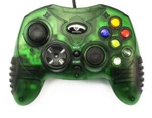 Controller S #grün-transp. [verschiedene Hersteller]