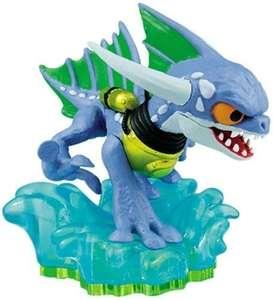 Spyro's Adventure Figur: Zap