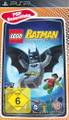 LEGO Batman: Das Videospiel / The Videogame [Essentials]