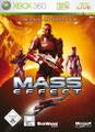 Mass Effect #Collector's Edition