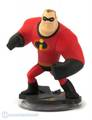 Figur: Mr. Incredible
