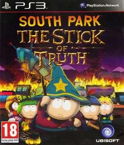 South Park: Der Stab der Wahrheit / The Stick of Truth [Standard]