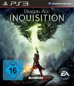 Dragon Age: Inquisition [Standard]