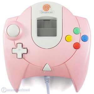 Original Controller #pink HKT-7700
