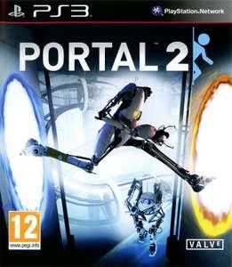 Portal 2 [Standard]