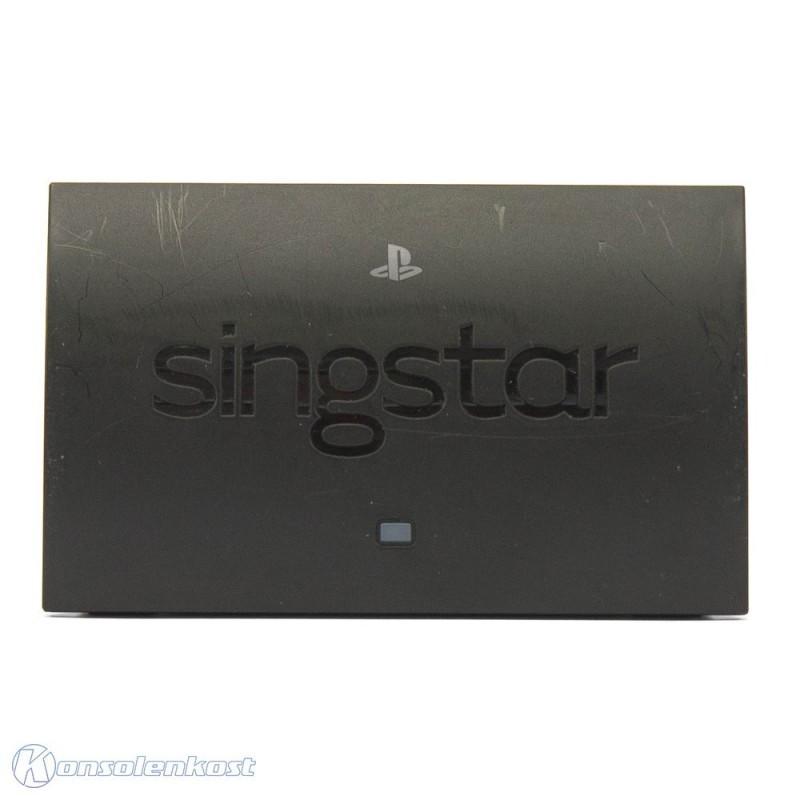 Original SingStar Wireless Empfänger