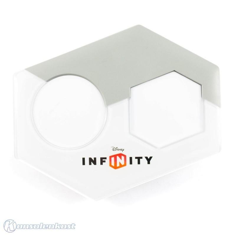 Disney Infinity - Portal Base