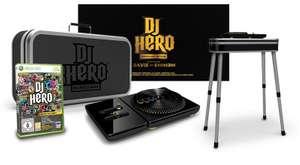 DJ Hero #Renegade Edition