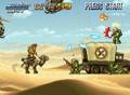 Metal Slug: Anthology