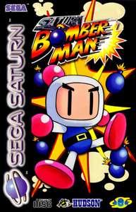 Bomber Man / Bomberman