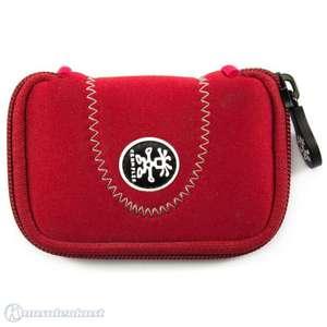 Tasche / Case / Koffer #rot [Crumpler]
