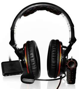Ear Force XP7 Headset #Call of Duty Black Ops 2 Edition [TurtleBeach]
