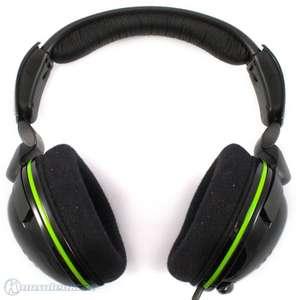 Headset Spectrum 5xB SteelSeries