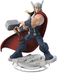 Figur: Thor