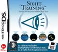 Augen Training / Sight Training