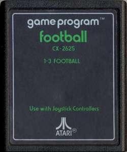 Football #Textlabel