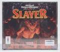 Advanced Dungeons & Dragons 2nd Edition: Slayer