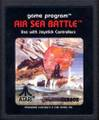 Air Sea Battle #Picturelabel