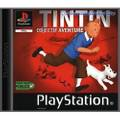 Tintin - Destination Adventure