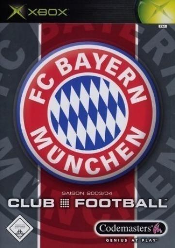 Club Football: FC Bayern Muenchen