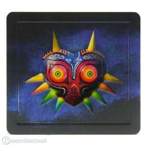 Original Spiele OVP / Hülle / Case #Majora's Mask