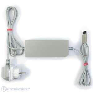 Netzteil / AC Adapter [Dritthersteller]