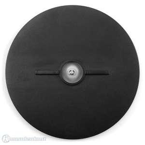 Stand Plus / Storage / Stand / Rack / Ständer für PS2 Slim #schwarz