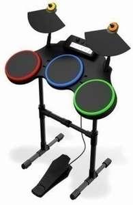 Original Schlagzeug / Drums
