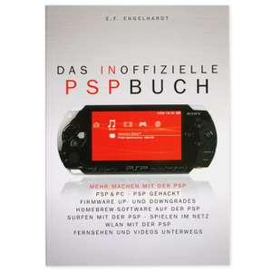 Das inoffizielle PSP Buch [E.F. Engelhardt]