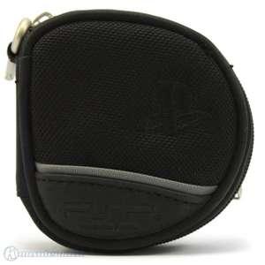 Original Tasche / Carry Case / Travel Bag für 8 UMD's #schwarz [Sony]