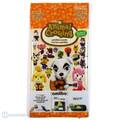Animal Crossing Collection Karten: Serie 2
