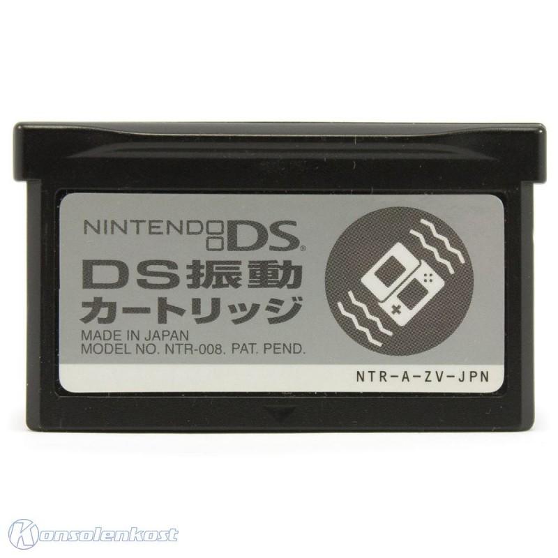 Nintendo DS - Rumble Pak