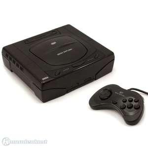 Konsole 1G mit EUR/JAP Switch / keine US Spiele! + Original Controller + Zubehör