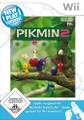 Pikmin 2: New Play Control