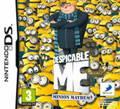 Ich Einfach Unverbesserlich / Despicable Me: Minion Mayhem