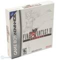 Final Fantasy VI / 6 Advance