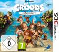 The Croods: Steinzeit Party / Prehistoric Party!